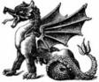 cropped-feng-shui-dragon-pic.jpg