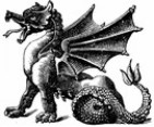 cropped-feng-shui-dragon-pic1.jpg