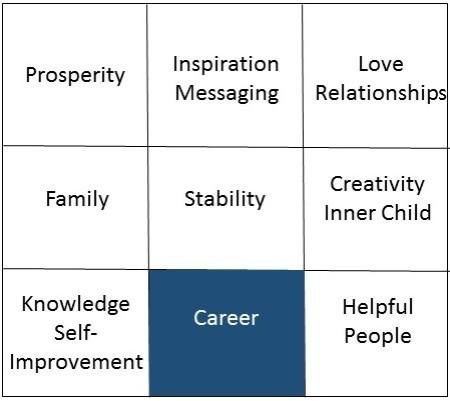 bagua career (2)